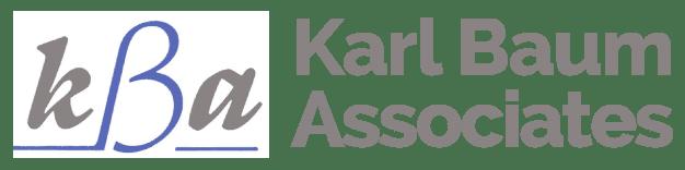 Karl Baum Associates